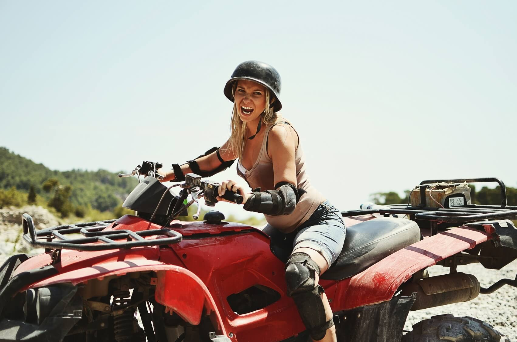 Quad-Biking-1.jpg.jpeg