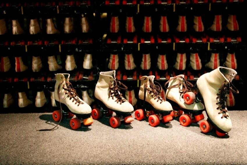 Roller-Skate-Disco.jpg.jpeg