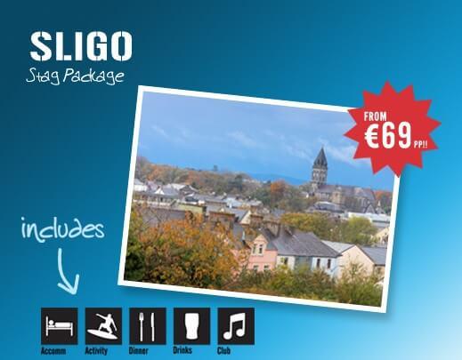 SligoStagpackage_2014.jpeg