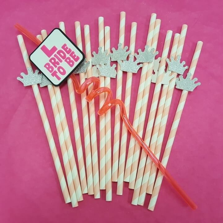 Straws-Suck-It-Up.jpg.jpeg