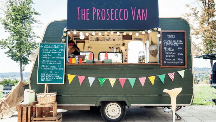 The-Prosecco-Van.png.png
