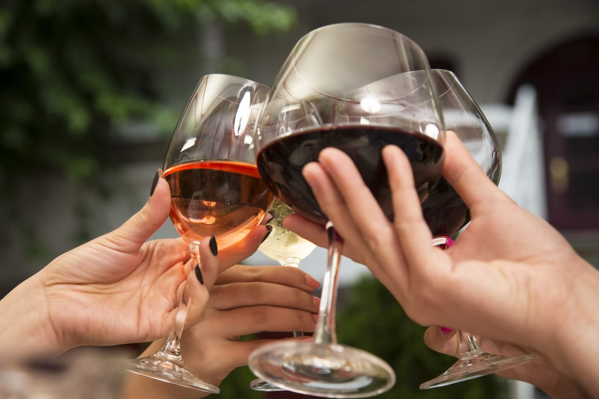 Toasting-with-wine-000068568279_Large.jpg.jpeg