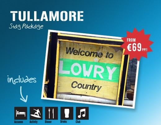 Tullamore-Image-Lowry.jpg.jpeg