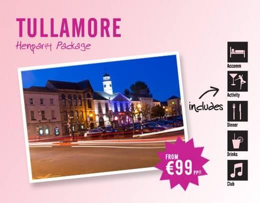 Tullamore_henpackage-street-image.jpg.jpeg