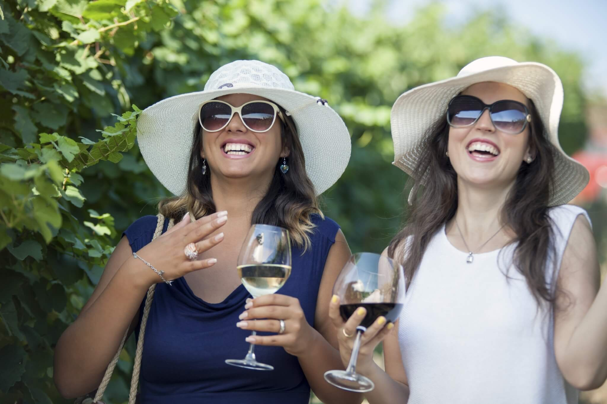 Two-cheerful-women-laughing-and-drinking-wine-in-vineyard-000073036933_Large.jpg.jpeg