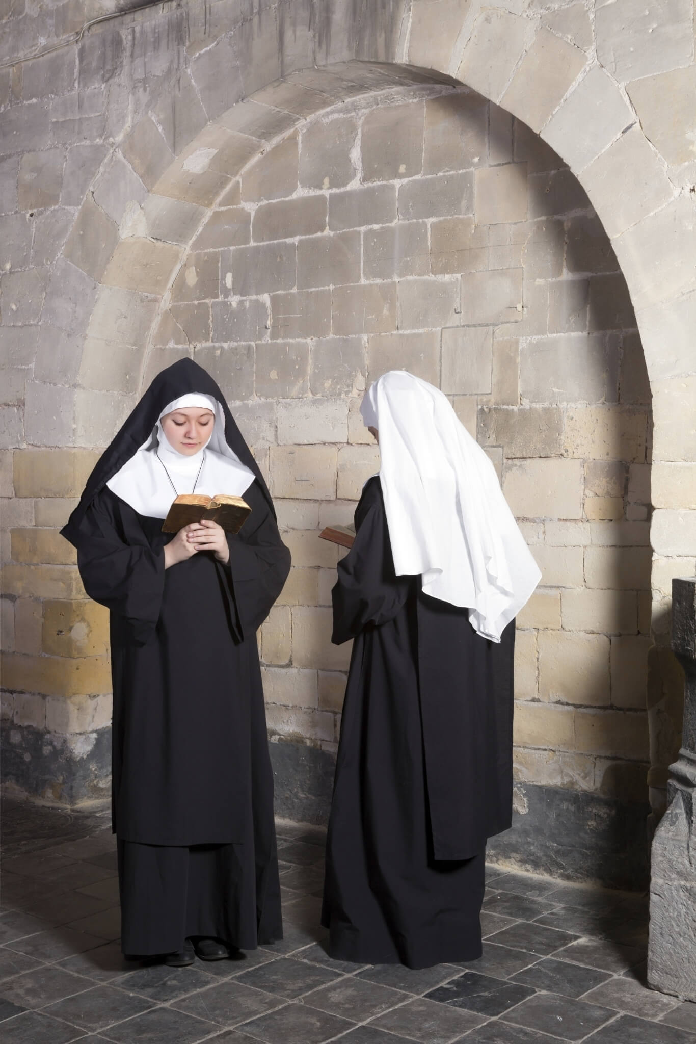 Two-nuns-in-an-old-convent-000033422432_Full.jpg.jpeg