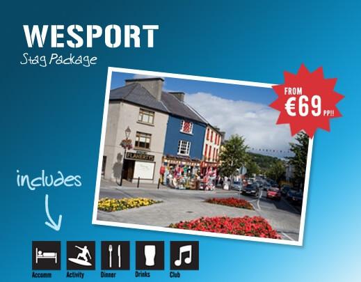 WestportStag_2014.jpeg