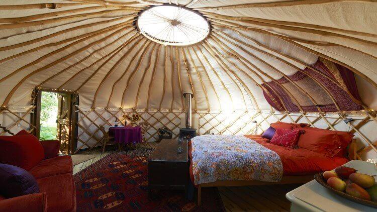 Yurt-1.jpg.jpeg