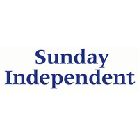 Sunday Independent