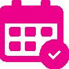 calendar_2020-11-13-131153.png
