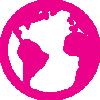 globe_2020-11-13-131157.png