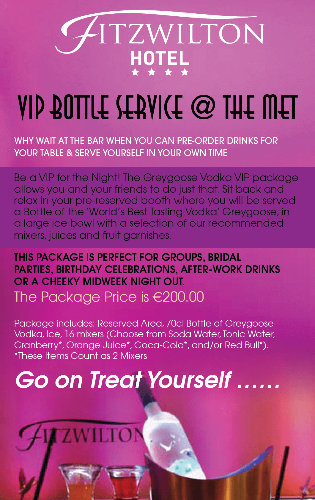 be-a-vip.png.png