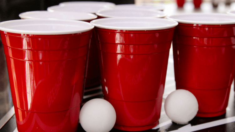 beer-pong-hen-party-1.png.png