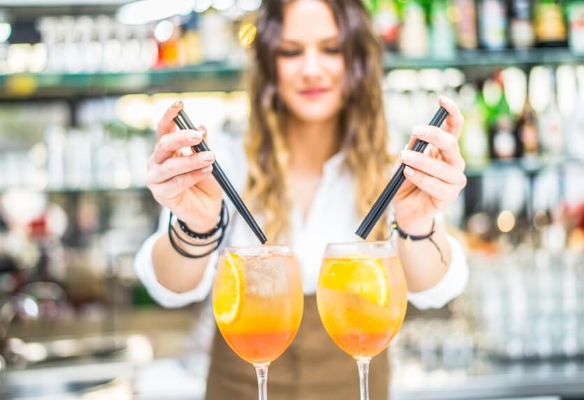 cocktail.jpg.jpeg