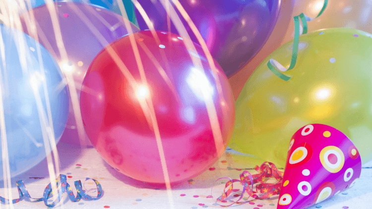 confetti-balloons-1.png.png