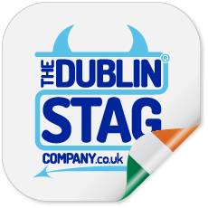 dublin_stag_logo.png