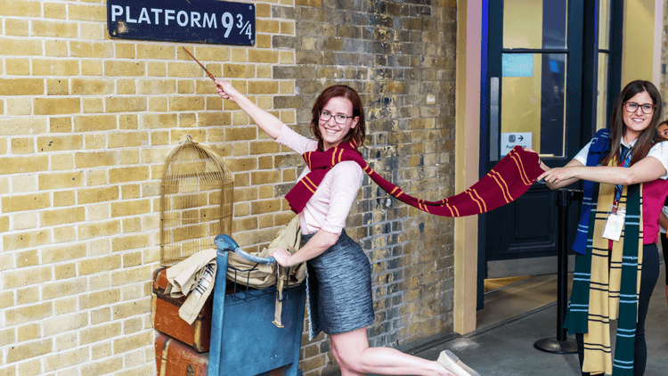 harry-potter-hen-party.png.png