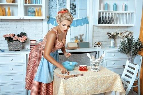 kitchen.jpg.jpeg