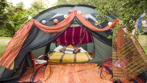 luxury-camping-1.jpg.jpeg
