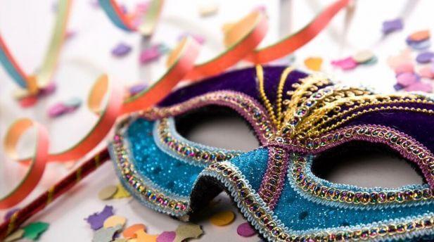 masquerade-theme.jpg.jpeg