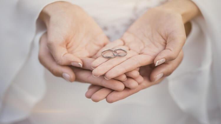 mini-engagement-rings.jpg.jpeg