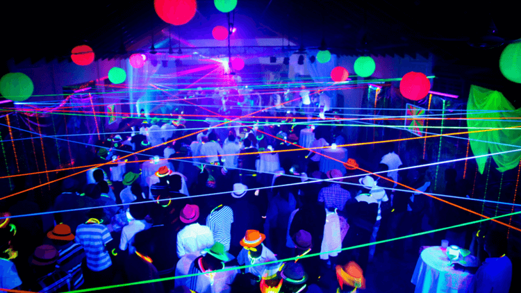 neon-party-hp-1.png.png