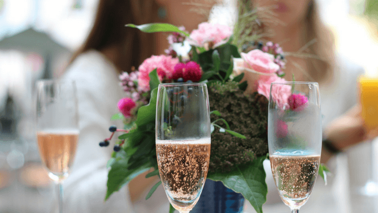 pink-champers.png.png