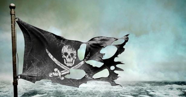 the-pirate-theme.jpg.jpeg