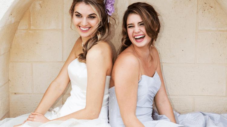 wedding-prediction-1.png.png