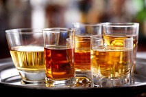 whiskey-tasting.jpg.jpeg