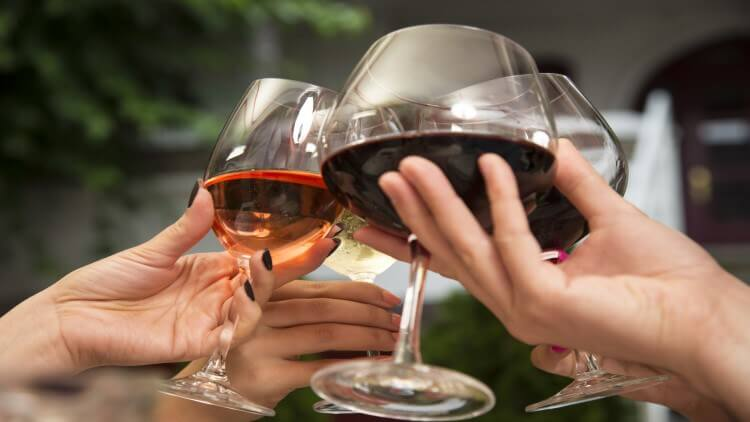 wine-tasting.jpg.jpeg