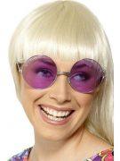 Seventies Glasses