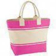 Personalised Deck Bag