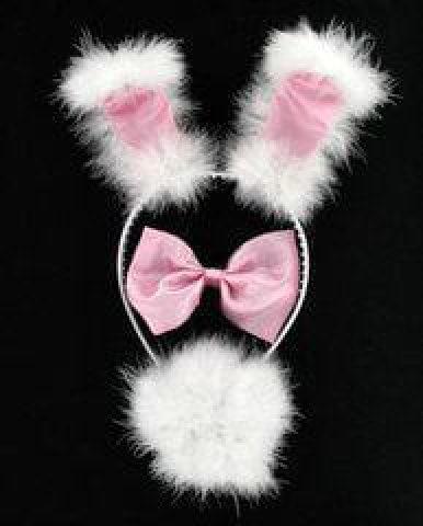 3-piece-bunny-set.jpeg