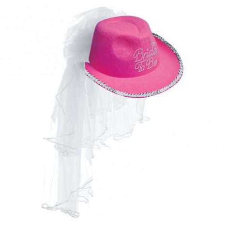 Bride-to-Be-Cowboy-Hat.jpeg