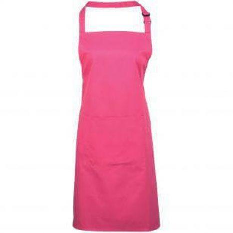 hen-party-apron-pink.jpeg