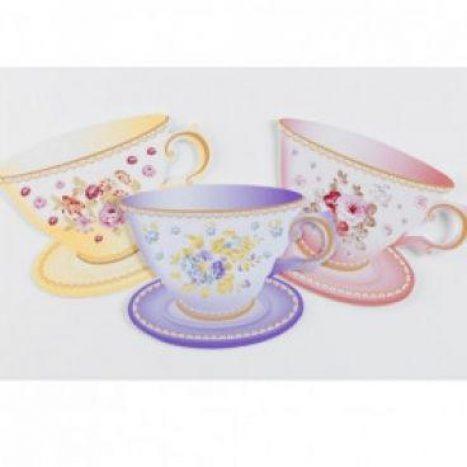 invitations-teacup-notelet.jpeg