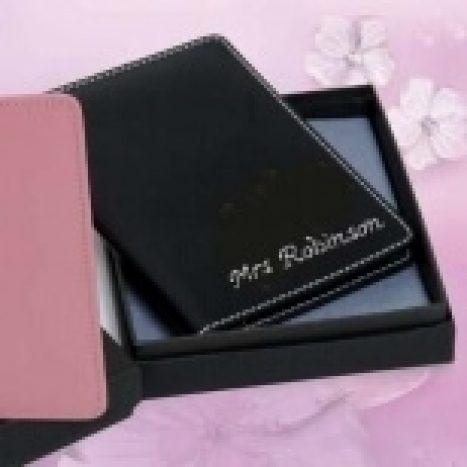 personalised_passport_cover_black.jpeg