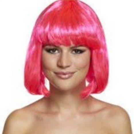 wig-pink.jpeg